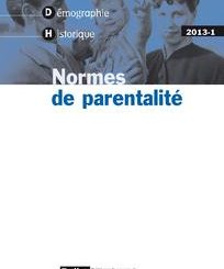 Normes de parentalité